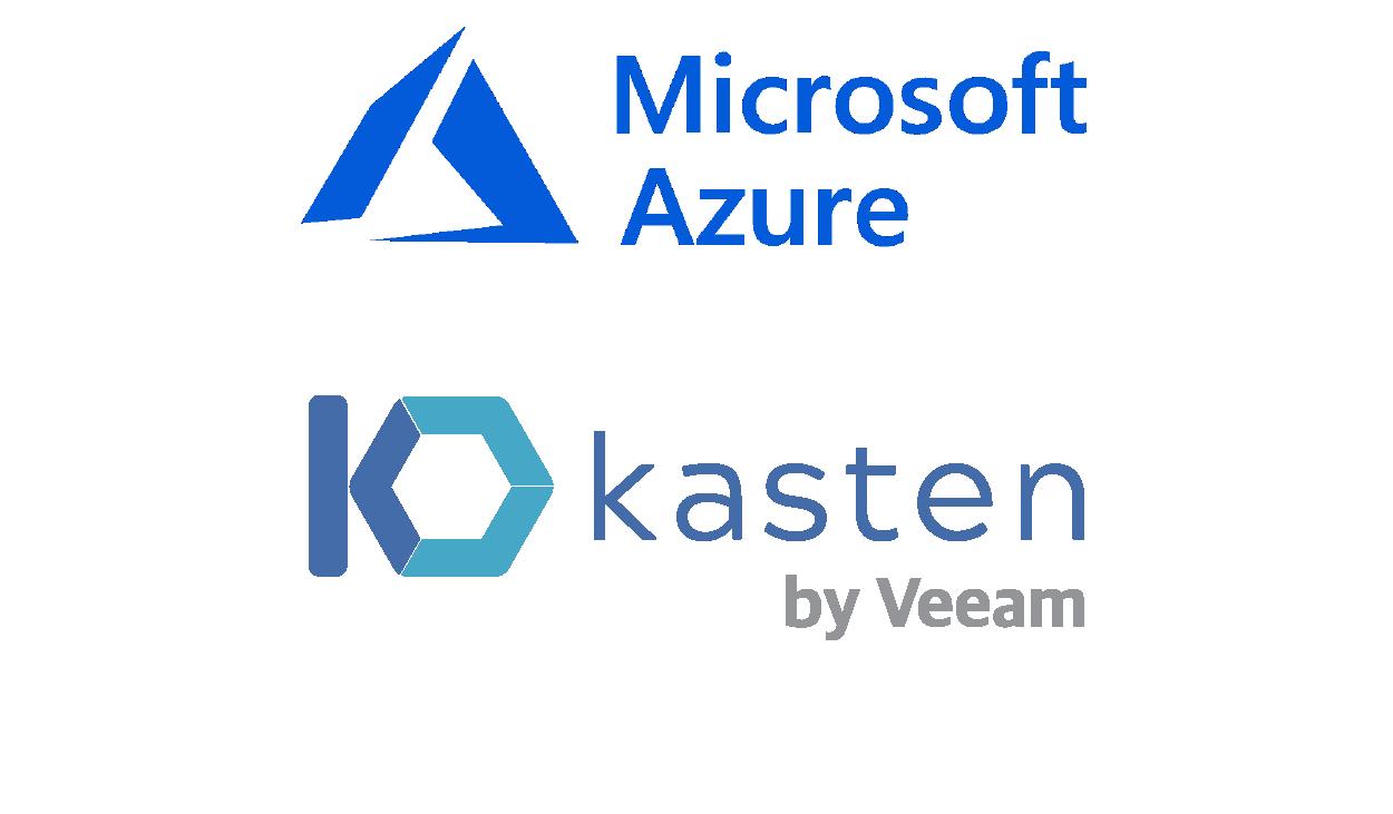 microsoft-azure+kasten-k10-2