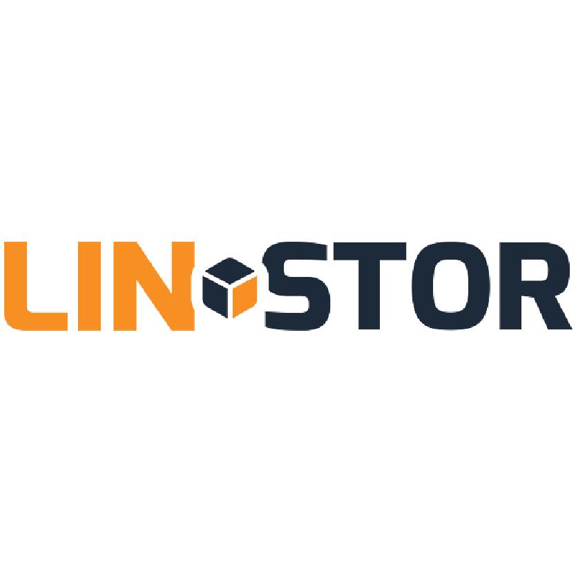 linstor-partner-01