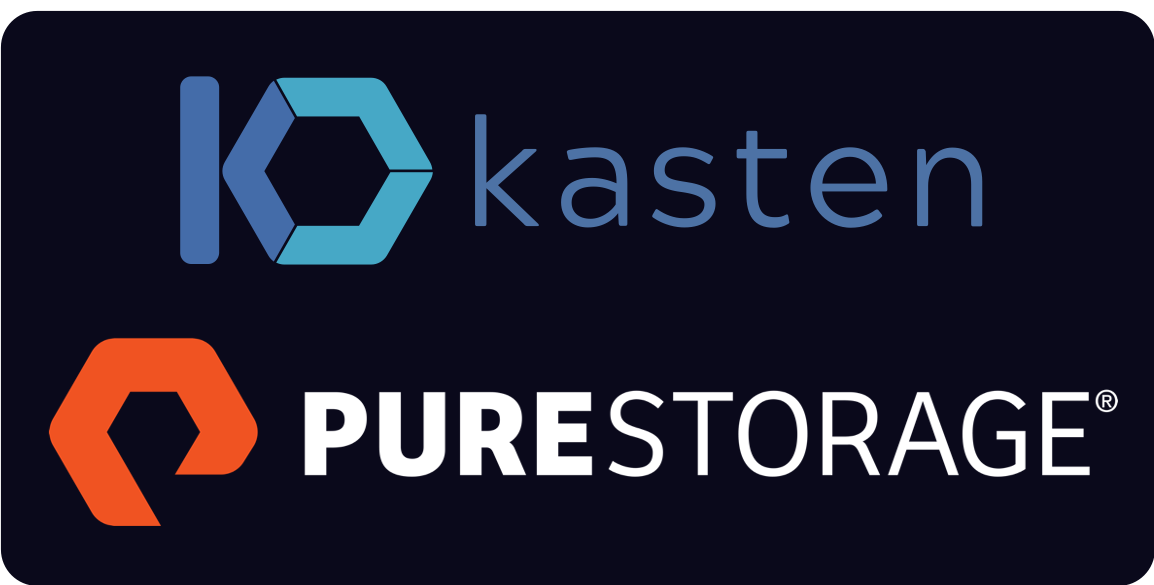 Pure and Kasten