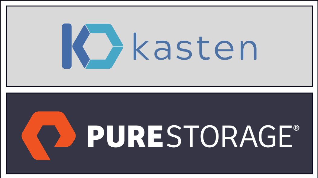 Thumbnail for Pure Kasten Blog