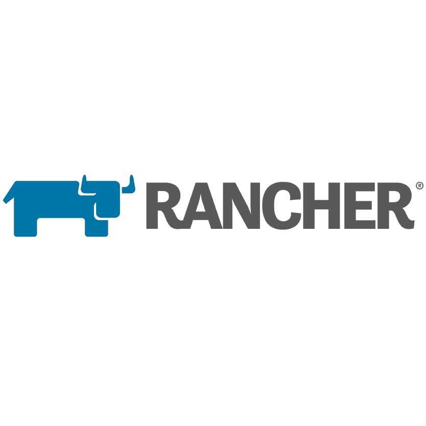 rancher-partner-01