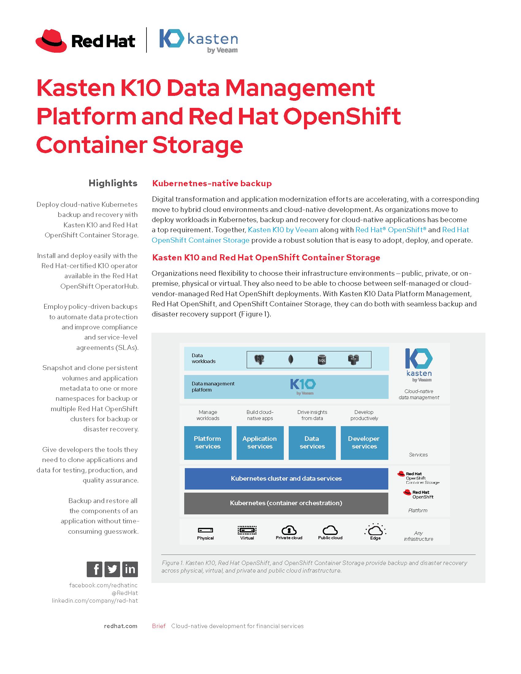 RedHat-Kasten-k10-soln-brief-K10-on-OpenShiftwithOCS_Page_1