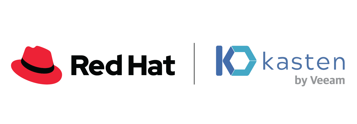 kasten+openshift-rounded-horizontal