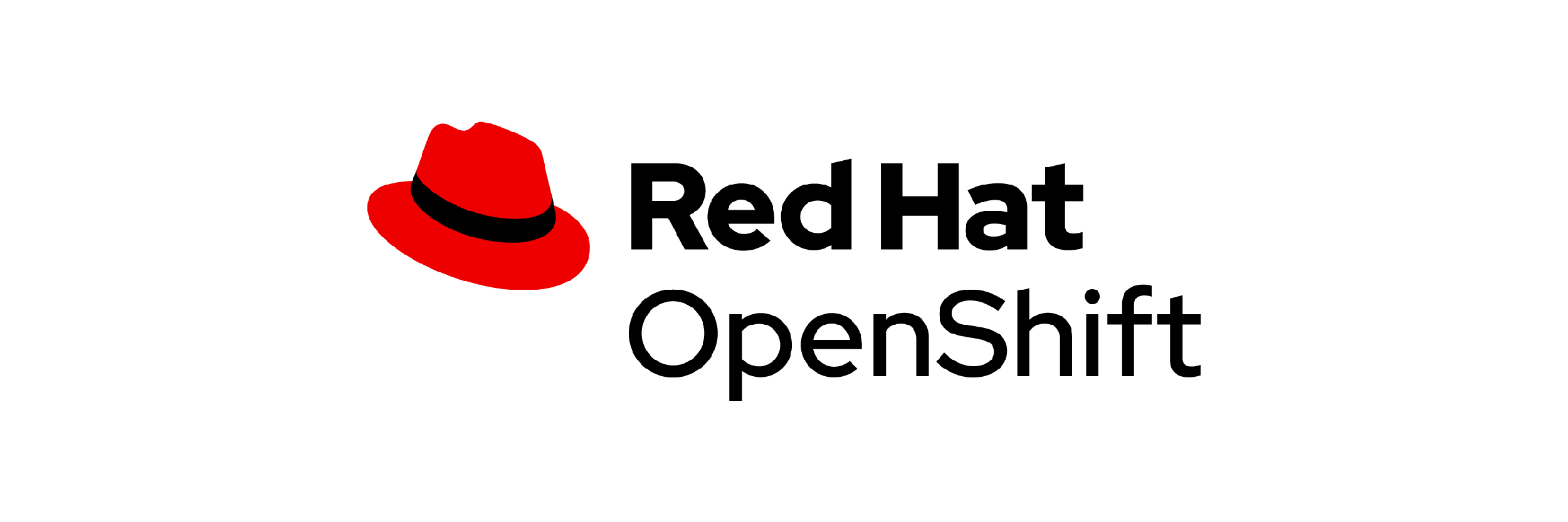 Red Hat white rectangles-15