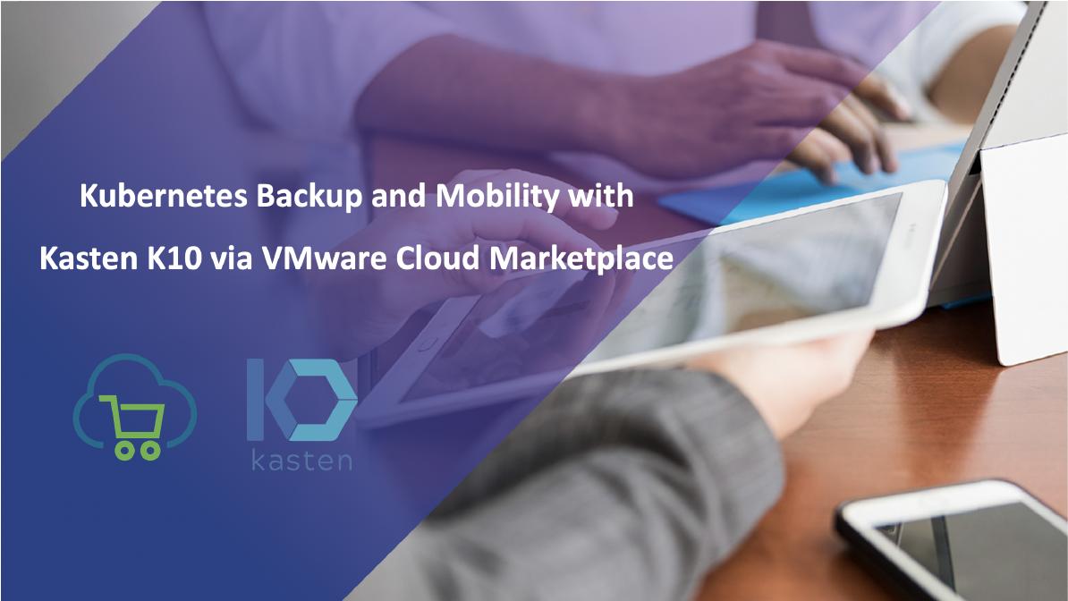 KastenK10-VMware-webinar