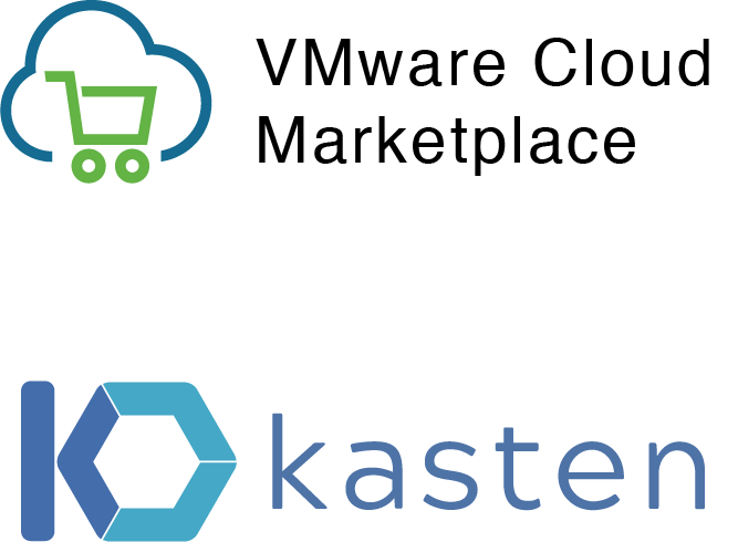 VMware Cloud Marketplace