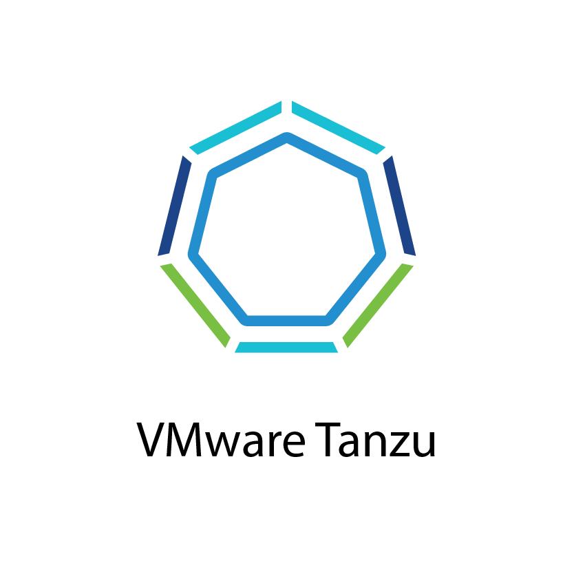 vmware-partner