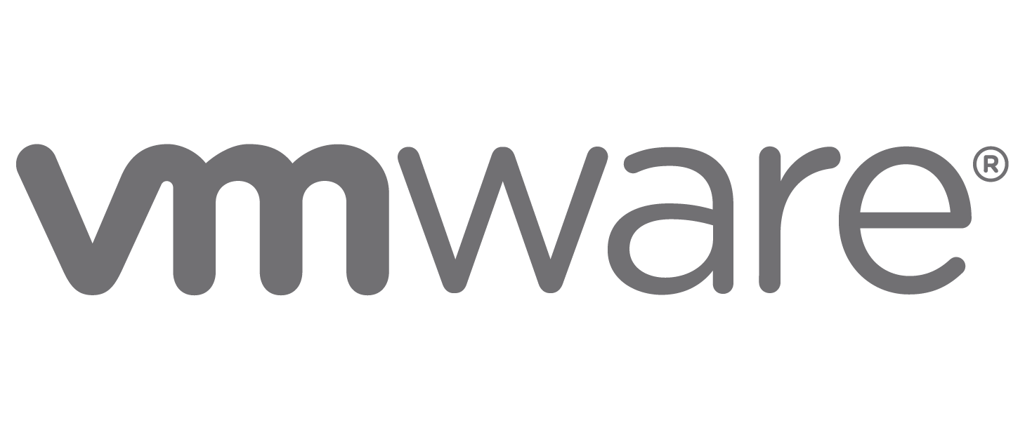 vmware-partnerbanner-01