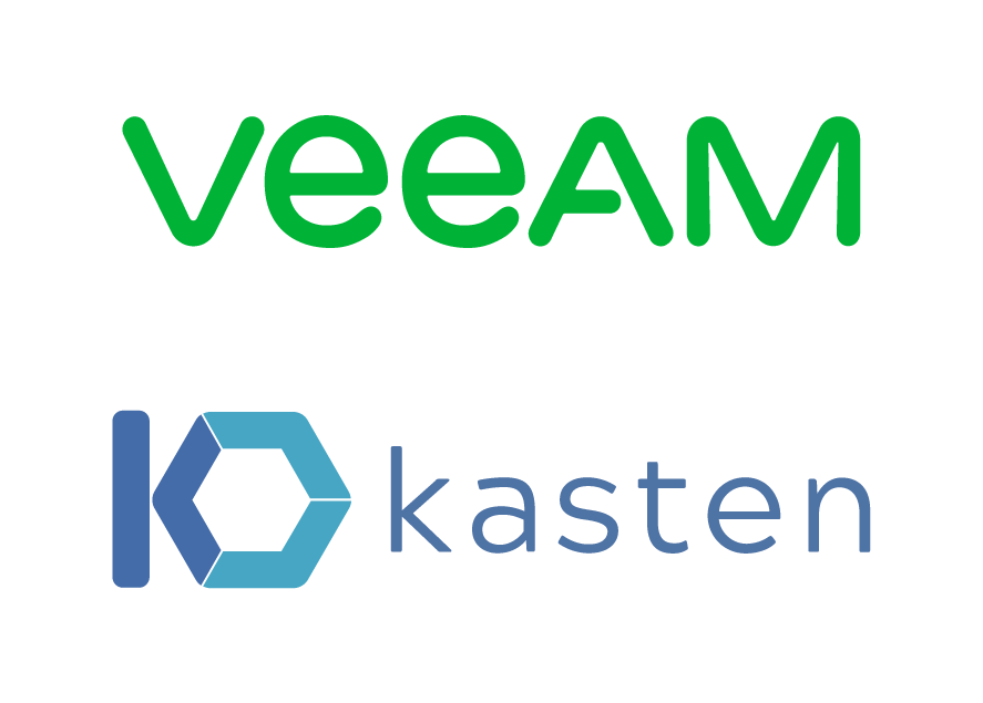 veeam-kasten graphics-no border-04