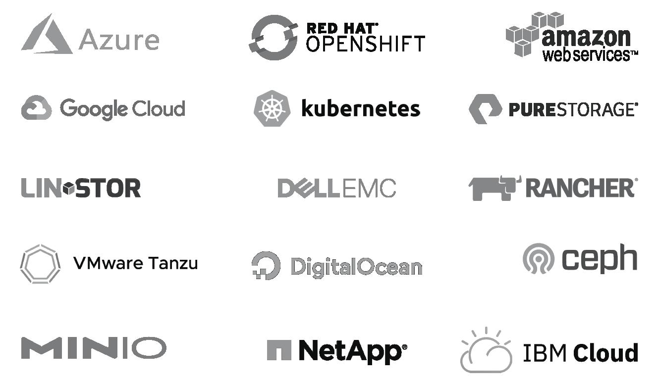 Partners-15logos-mobile