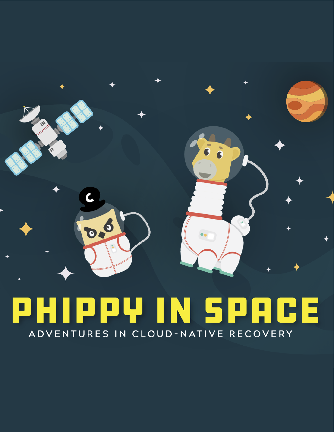 Phippy-resources