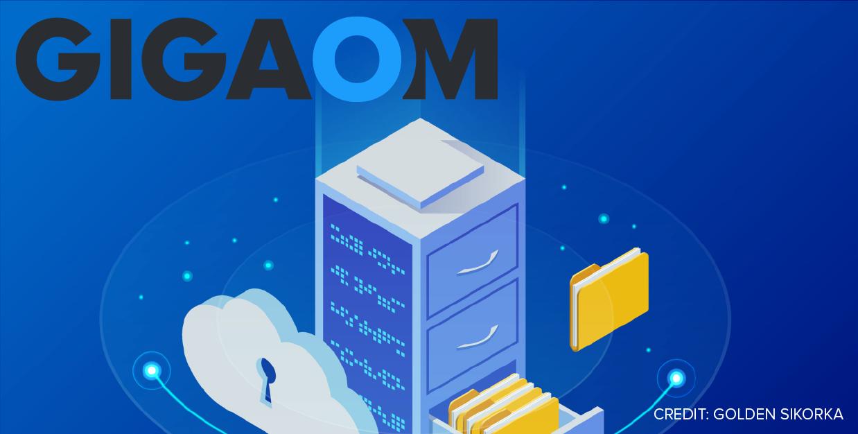 GigaOm-key-criteria-social
