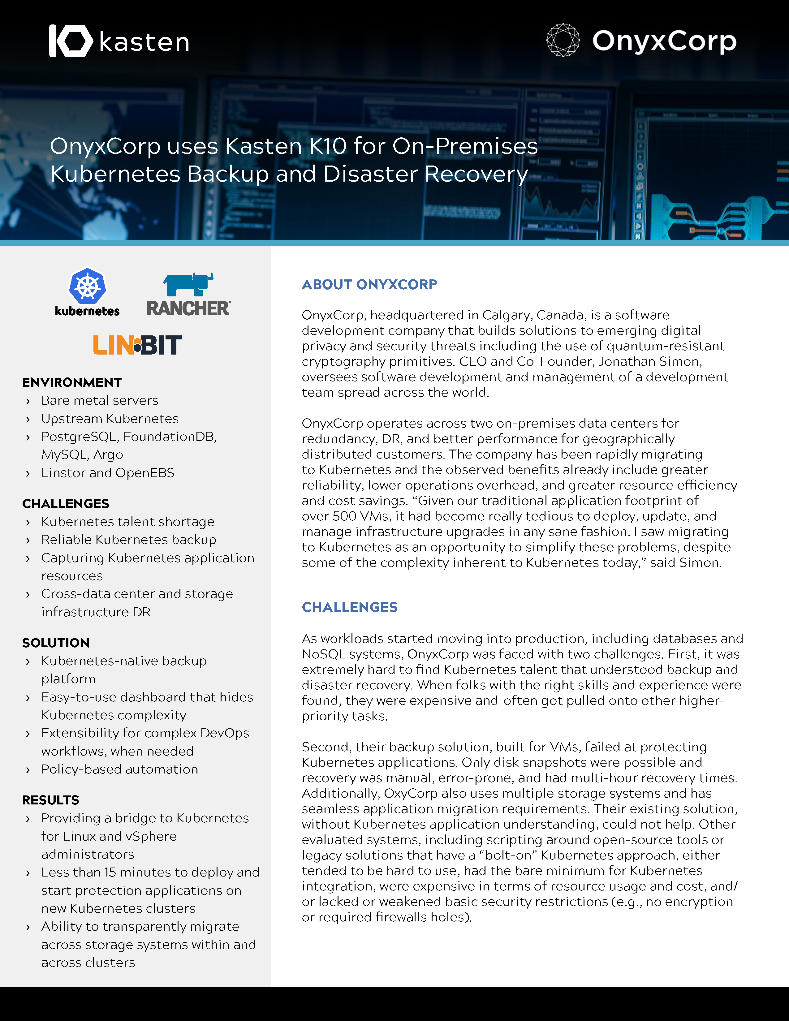 customer-case-study-OnyxCorp