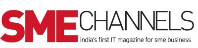 SME-Channel-Logo