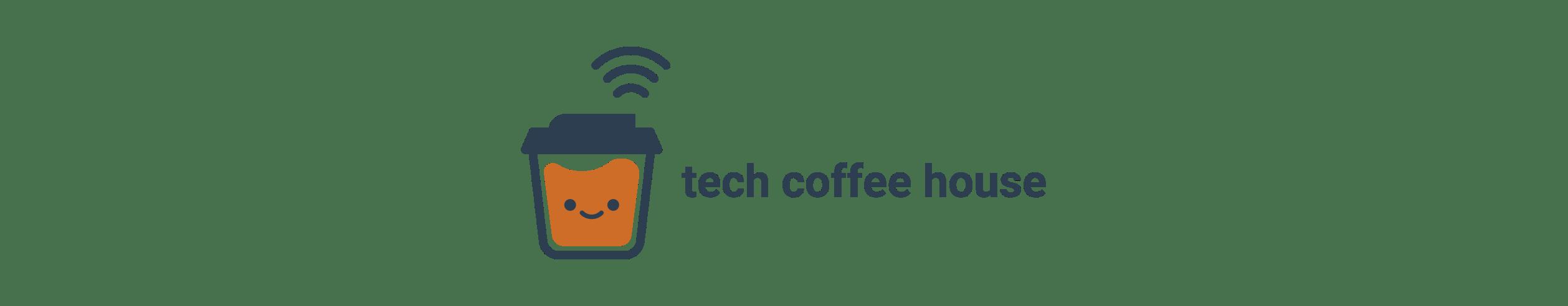 Tech-Coffee-House-new-Logo-02