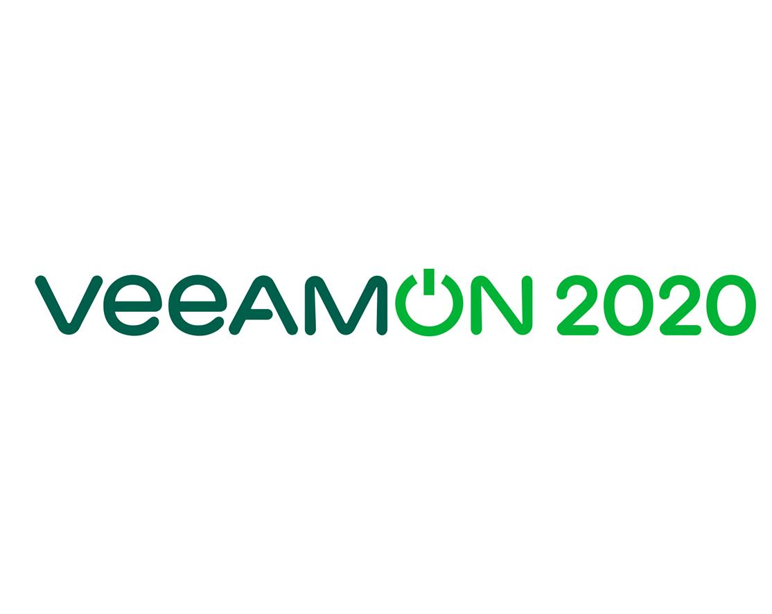 VeeamOn-2020