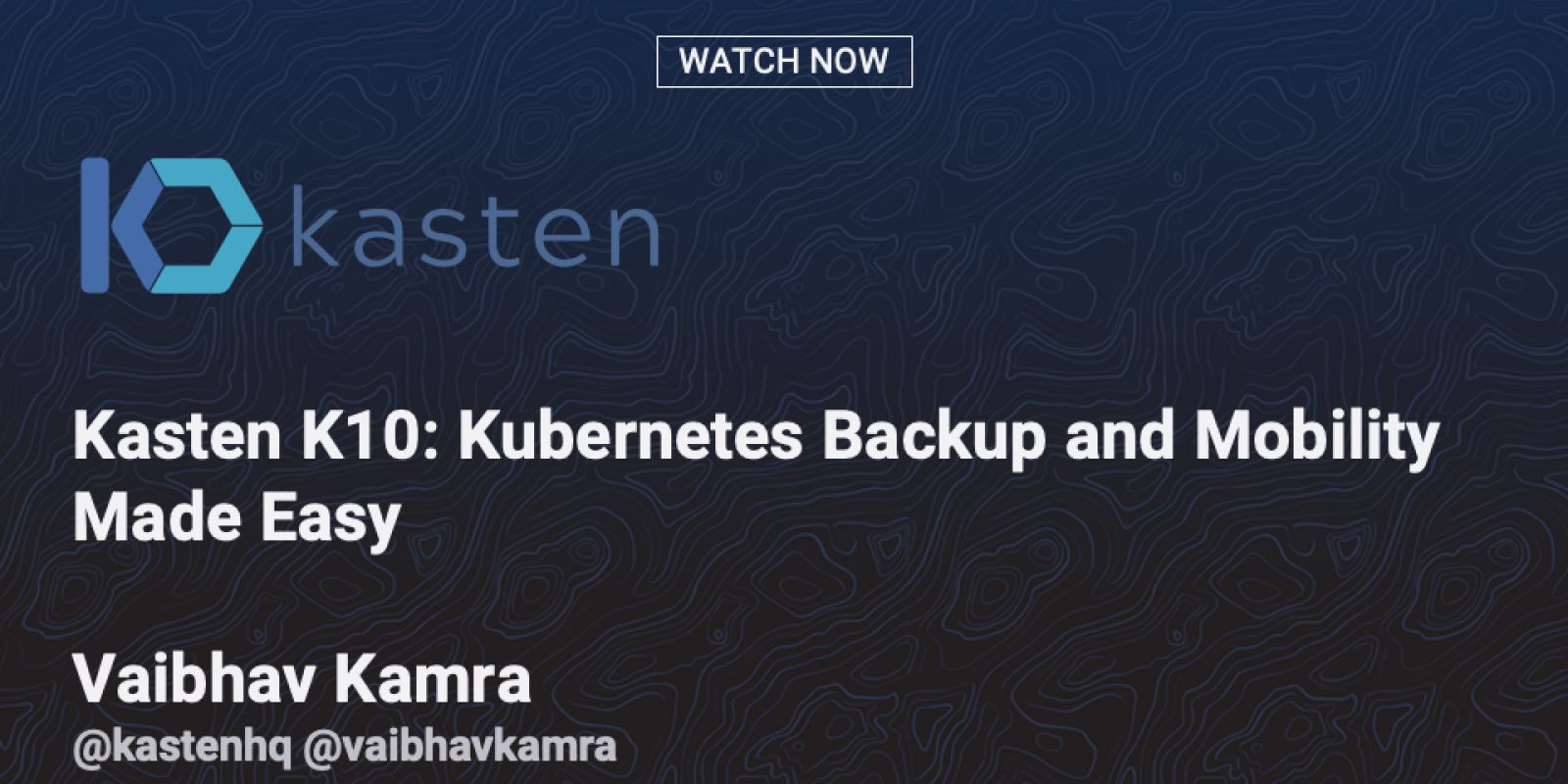 Watch-Now-Kasten-Webinar-March2020.png