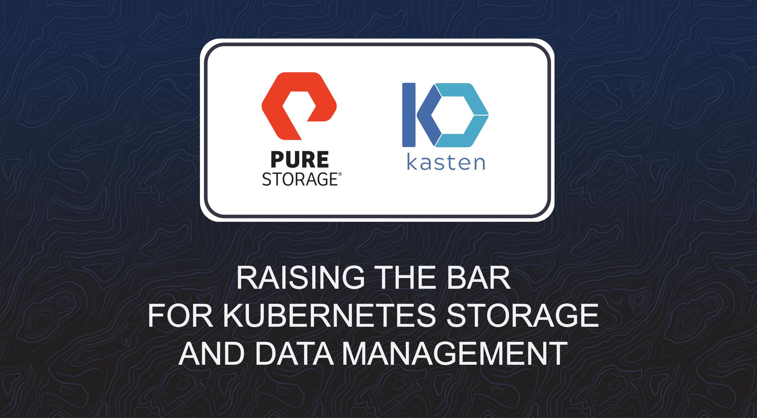 Pure-Storage-webinar