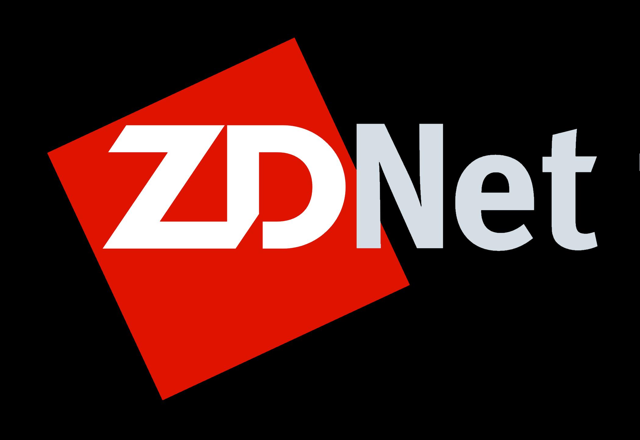 ZDNet_logo_logotype