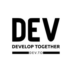 dev-to-logo (1)-1