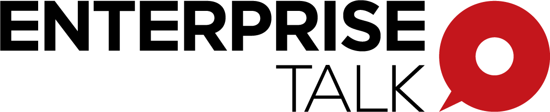enterprise-talk-logo-1