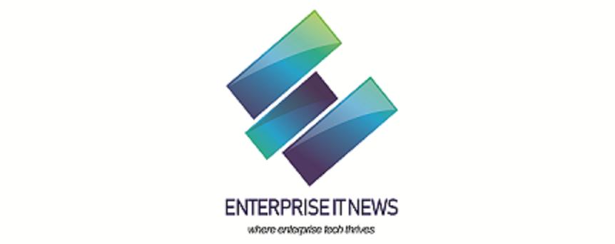 enterpriseitnews
