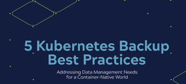 featured-resource-5-kubernetes