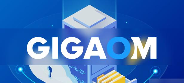 featured-resource-gigaom