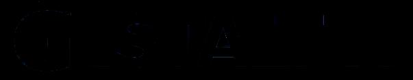 gestaltit-logo-118