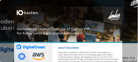 kasten-casestudy-Demodern-resources-tmbn