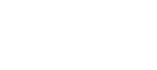 logo-visma-w