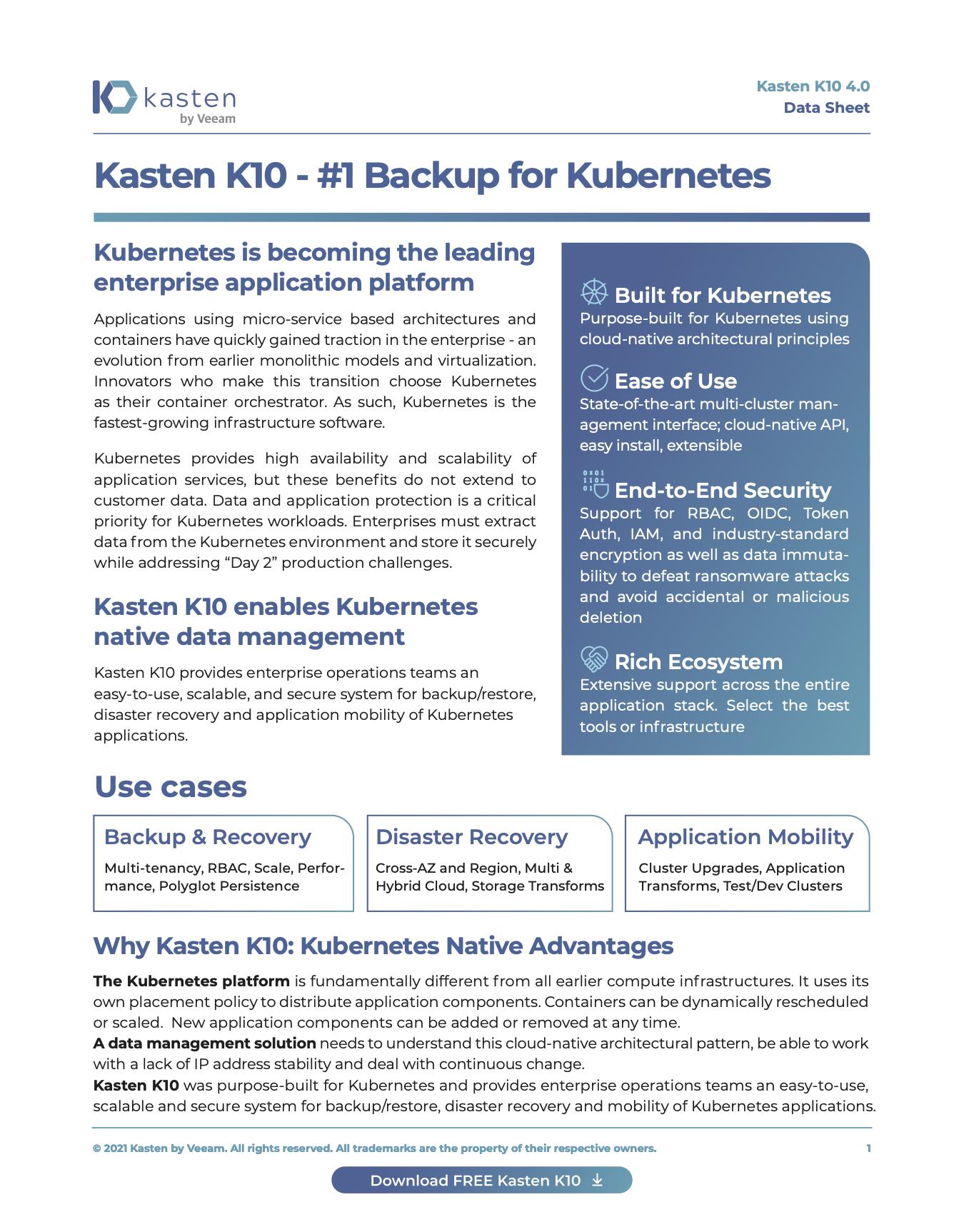release 4.0 data sheet-thumbnail-resounrces