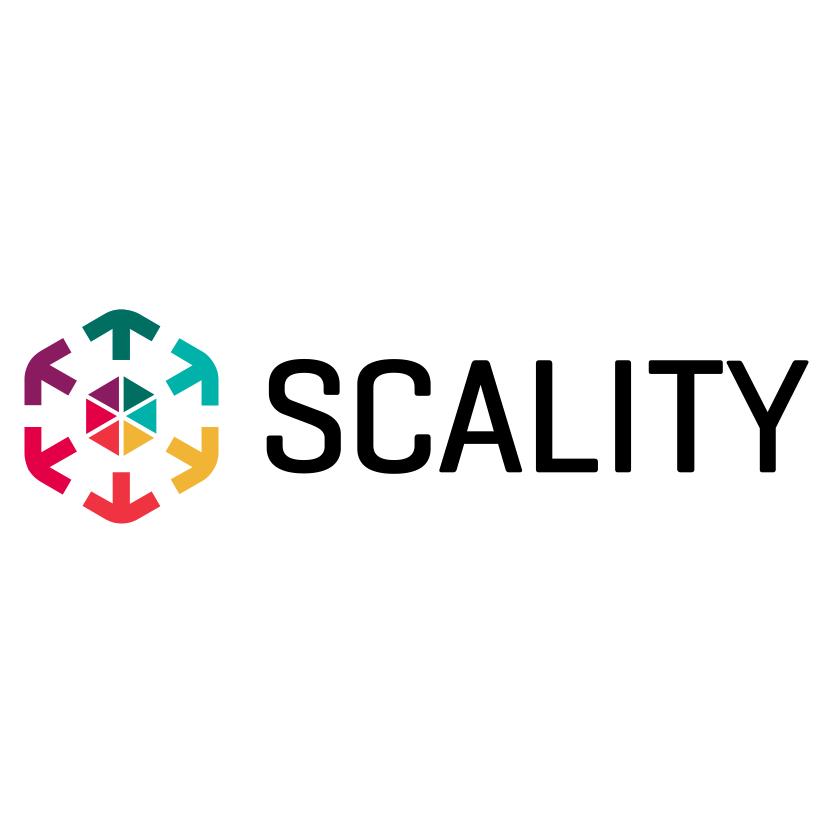 scality-partners