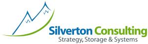 silverton-consulting