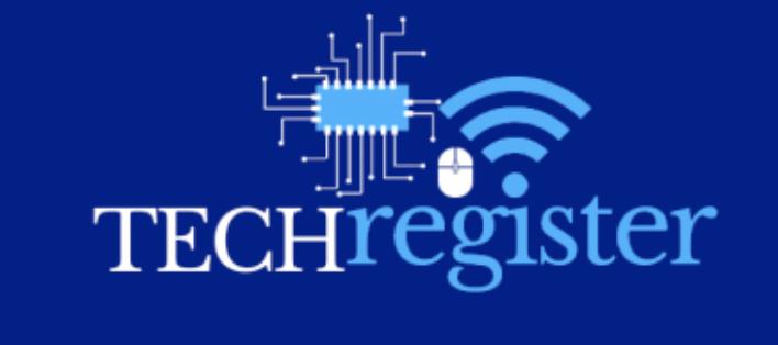 tech-register-logo